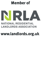 http://www.landlords.org.uk/